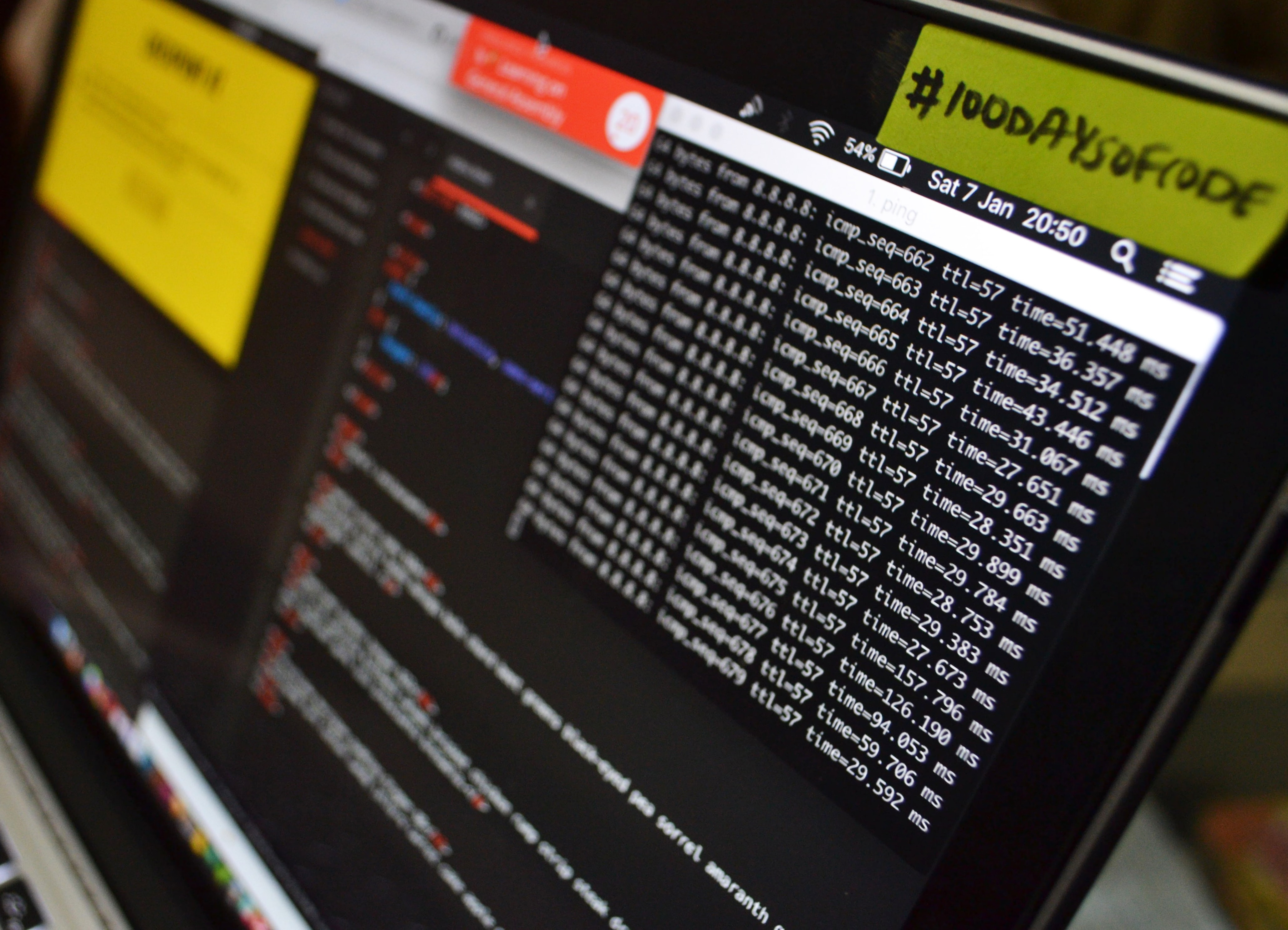Despite Best Efforts, it's Difficult to Make Data Anonymous