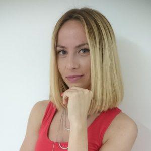 Mianna Korben