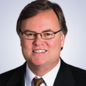 Jeffrey Langevin