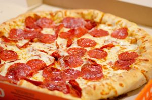 In Vendetta Against Italian Americans, Man Places Fake Pizza Orders