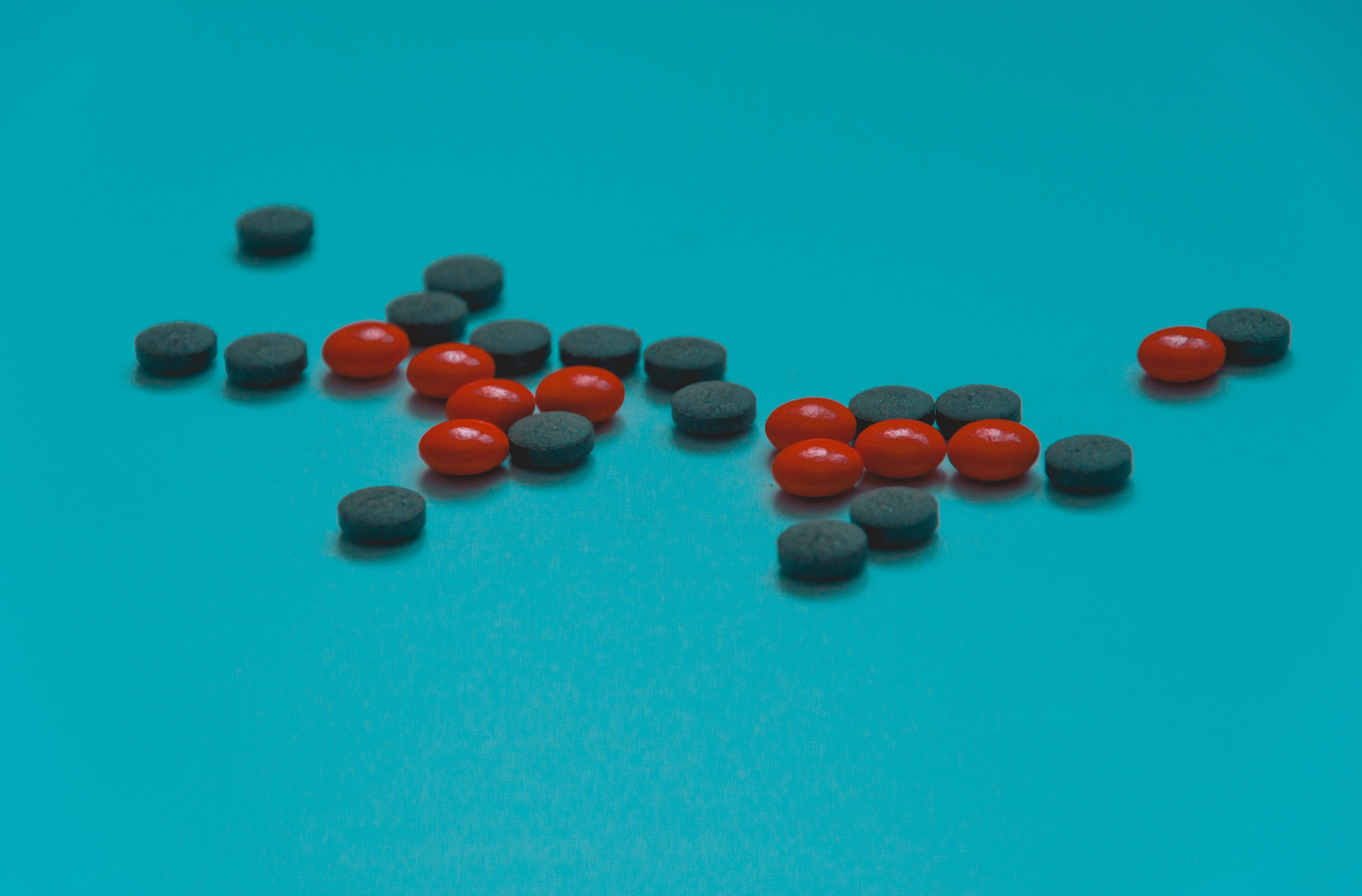 Mallinckrodt Faces Opioid Litigation Yet Again in New York