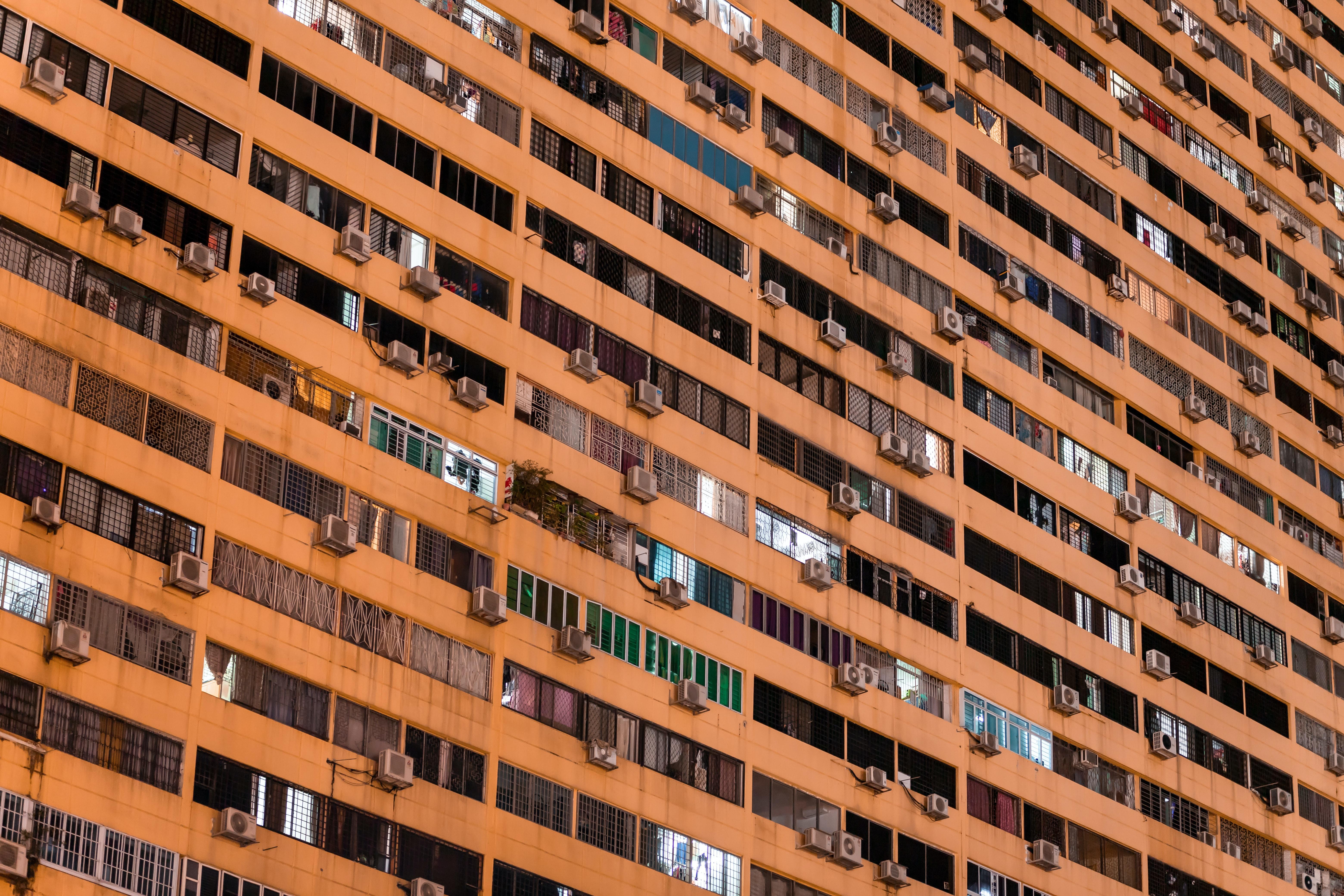 City, Public Housing Authority at the Center of Discrimination Lawsuit