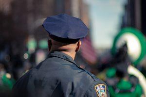Lawsuits Against San Fran Police Department Allege Discrimination
