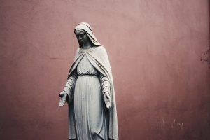 Supreme Court Will Decide Case Against Religious Entity