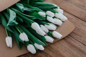 Lowe's, Uber Partner to Deliver Mother's Day Flowers to Seniors