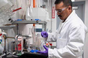 Bright Warns U.S. Lacks Comprehensive Plan for Ending Coronavirus