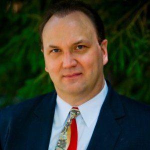 Kurt Mattson