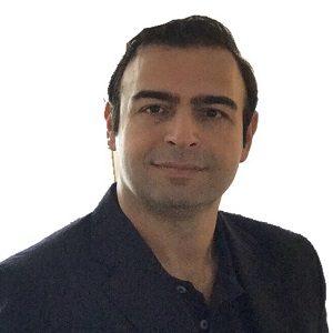 Dr. Abbas Poorhashemi
