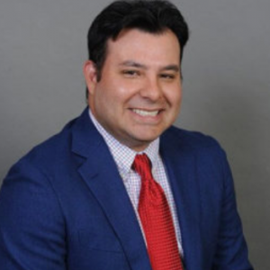 Richard J. Nava