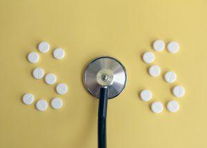 West Virginia Targets Rite-Aid, Walgreens in Opioid Lawsuit