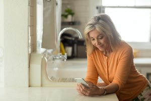 Telehealth Informed Consent and Insurance Reimbursement