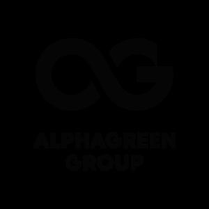 Alphagreen