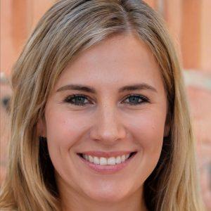 Jenna Hamilton