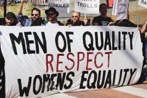 Former Carta Inc. Employee Files Gender Discrimination Lawsuit