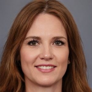 Cheryl Roy