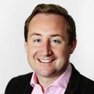 Pete Watson