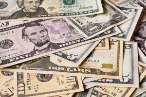 Boehringer Settles Wage Discrimination Lawsuit for $379k