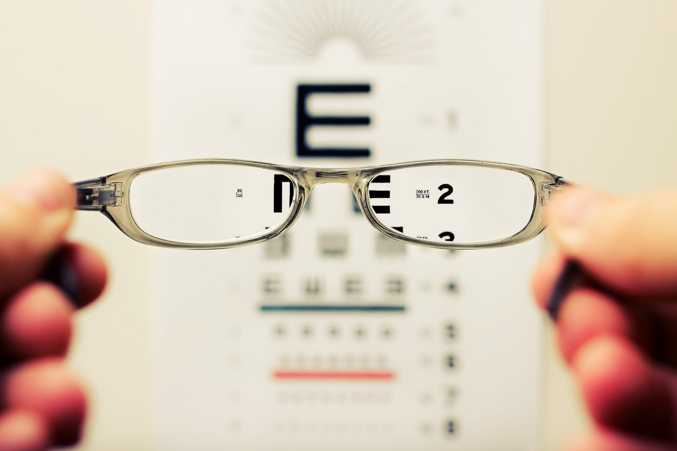 Multifocal Contact Lenses May Slow Progression of Myopia in Children