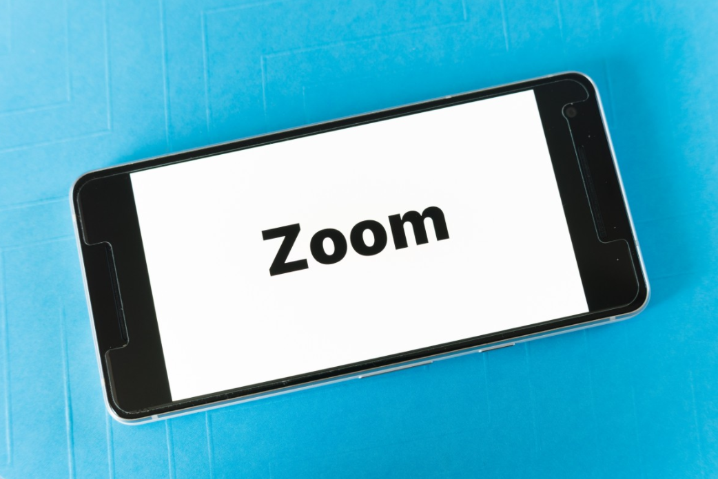 Lawsuit: Zoom Lied About Security Measures, End-to-End Encryption