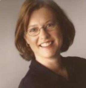 Susan Honea