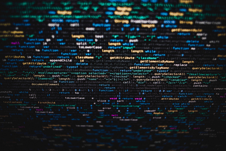 Citizen Partners with LA to Share COVID-19 Info Despite Data Concerns