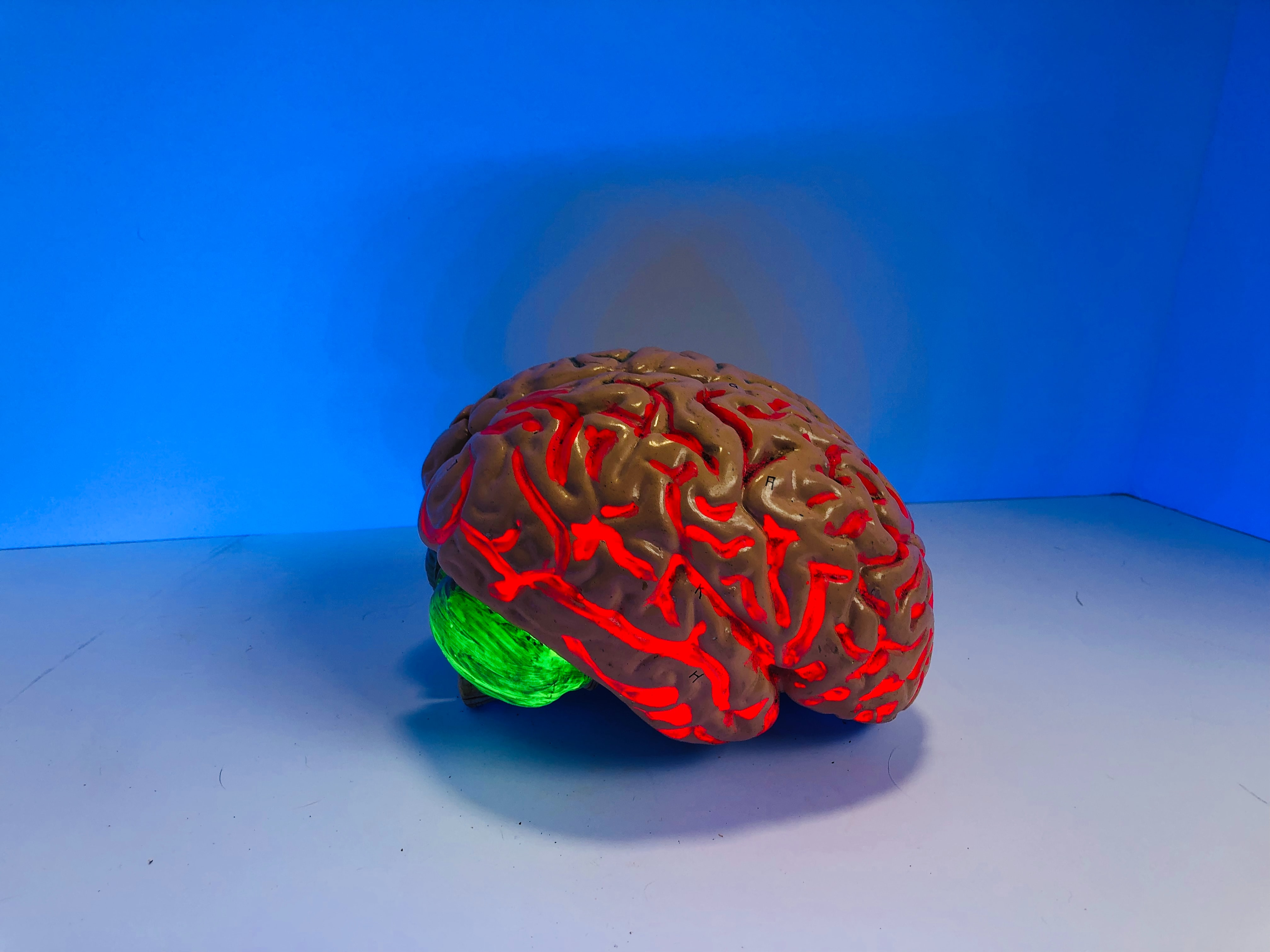 Studies Shows FDA Unapproved Brain Boosters Can Be Dangerous