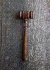 Appeals Court Rejects Opioid 'Negotiation Class' Idea