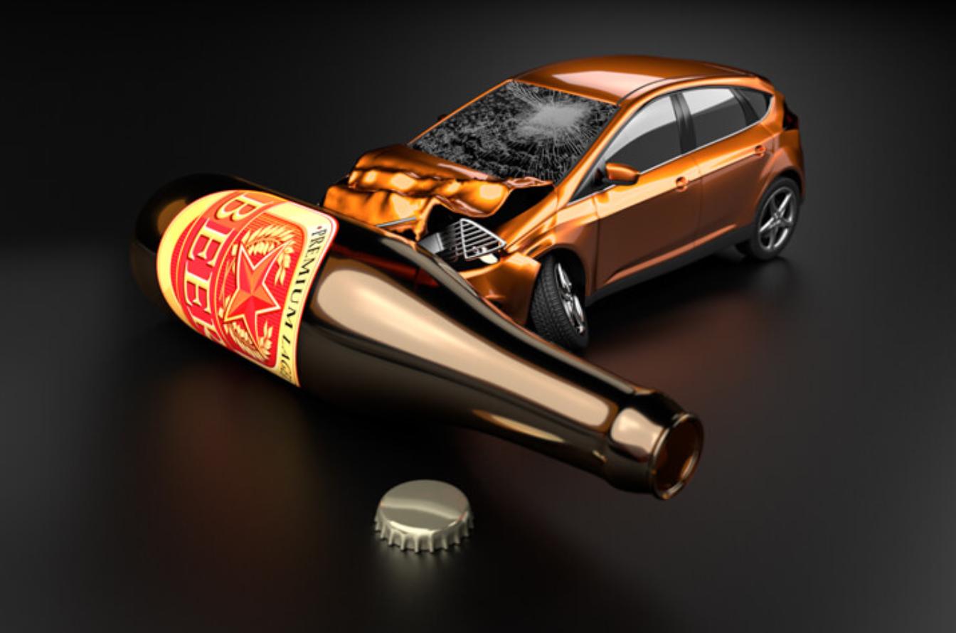 Image from: https://www.quoteinspector.com/images/dui/beer-bottle-crash-orange/