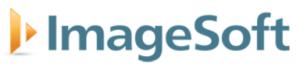 ImageSoft logo; courtesy ImageSoft.com.