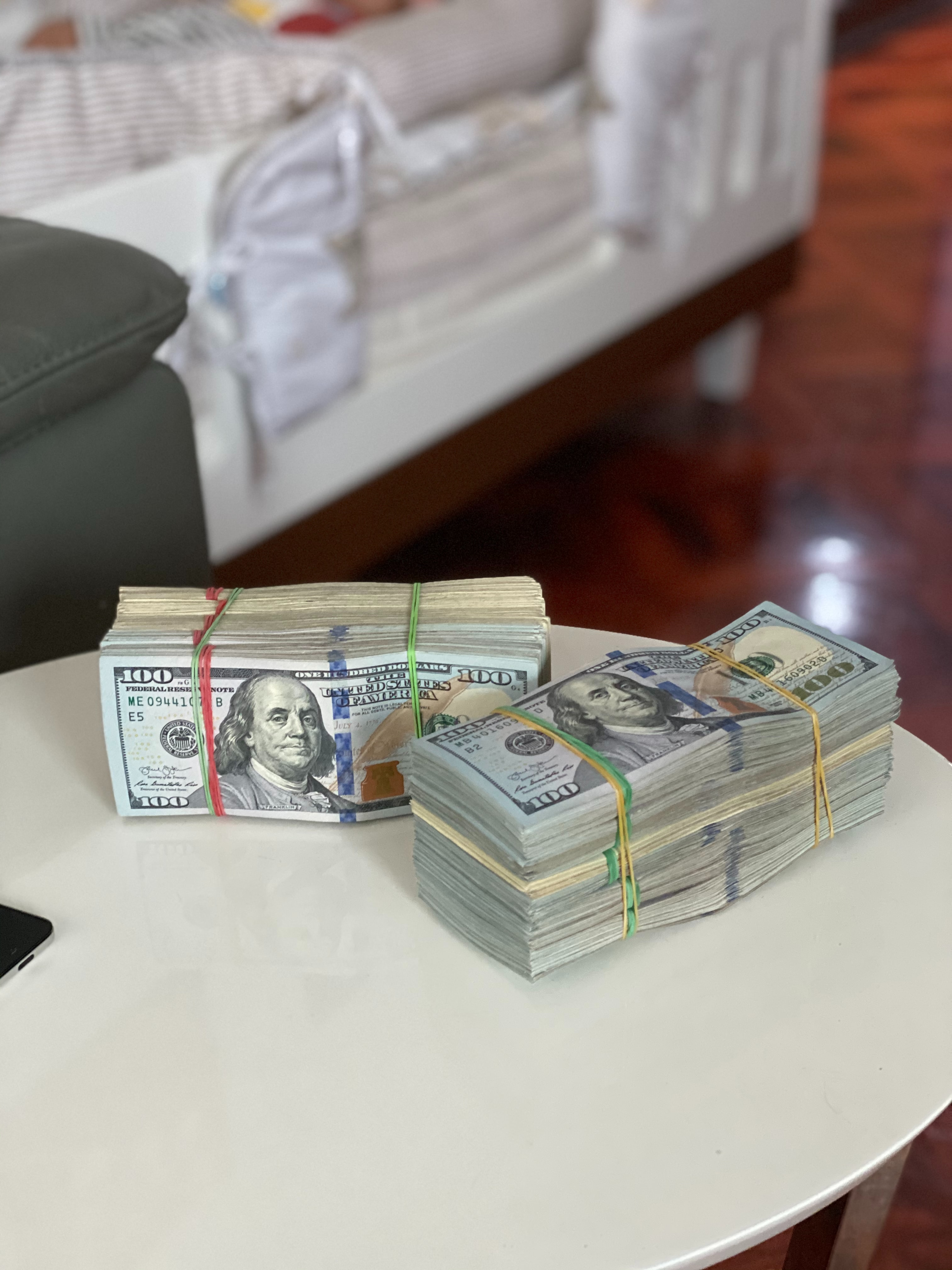 Six Charged in $12M Student Loan Scheme