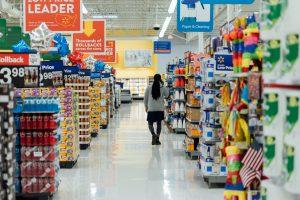 Walmart Must Disclose Fund Information, Judge Decides