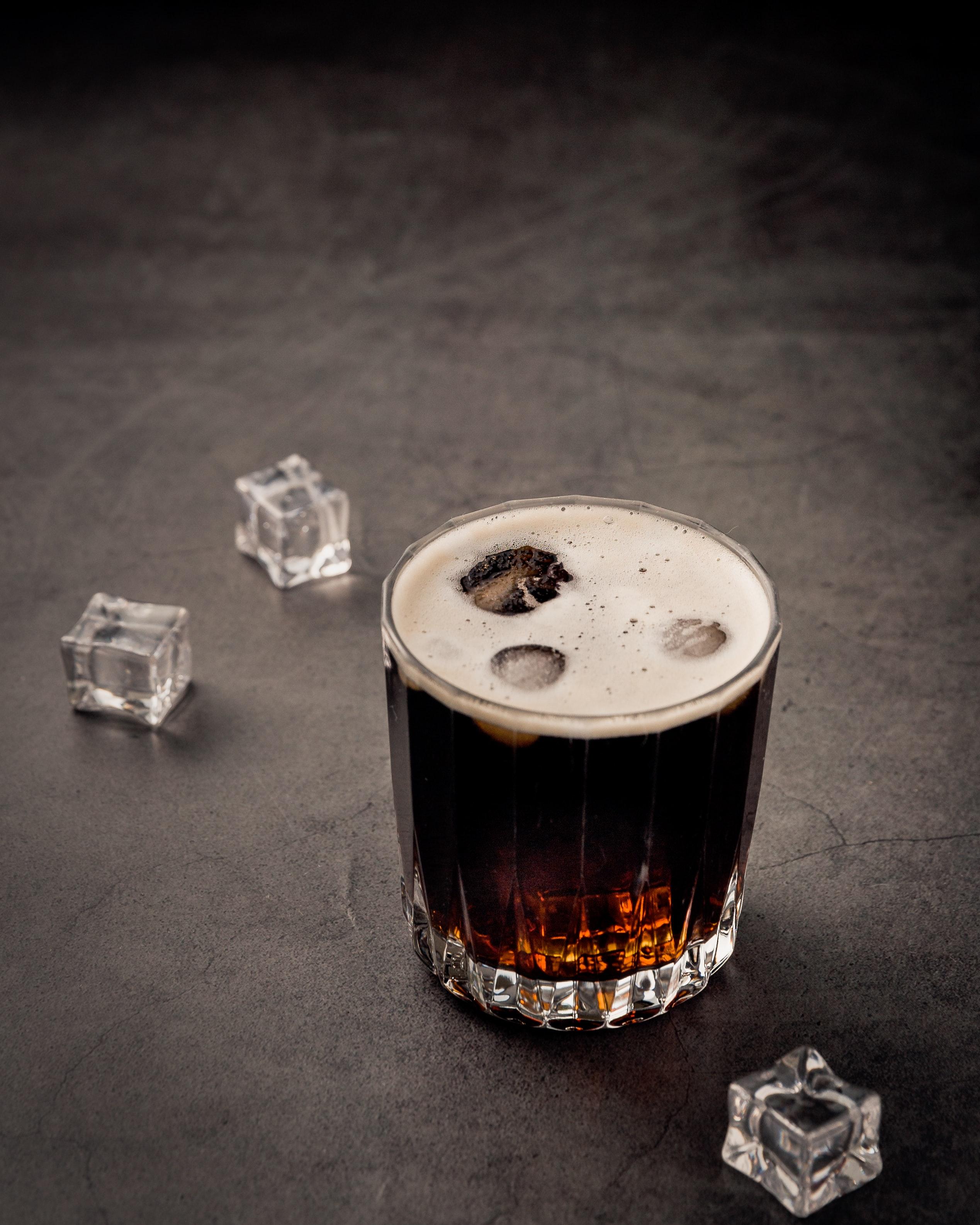 Drug Helpline Survey Yields Surprising Alcohol Intake Results