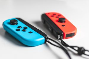 Nintendo Settles IP Lawsuit with Uberchips, Others Still Pending