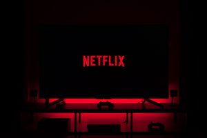 Netflix Under Fire for Sexually Suggestive 'Cuties' Film