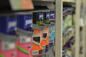 Home Depot Settles Data Breach Case Eerily Similar to Target's