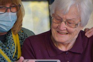 Milton Nursing Home Faces COVID-19 Wrongful Death Lawsuit