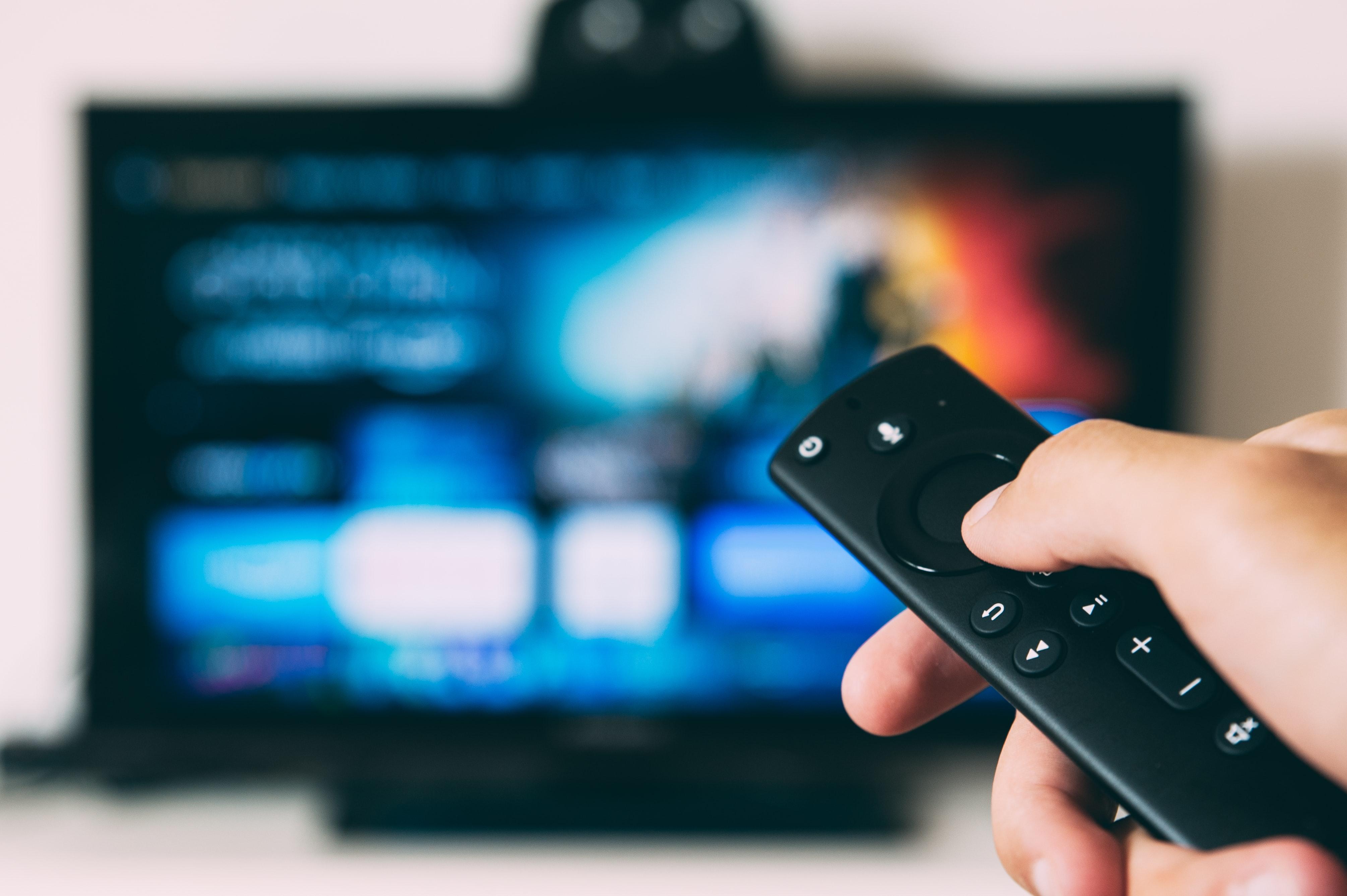 Netflix Settles 'Choose Your Own Adventure' Case, Faces 'Cuties' Lawsuit