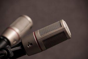 Whistleblower Lawsuit Seeks to Expose Texas AG's Retaliation