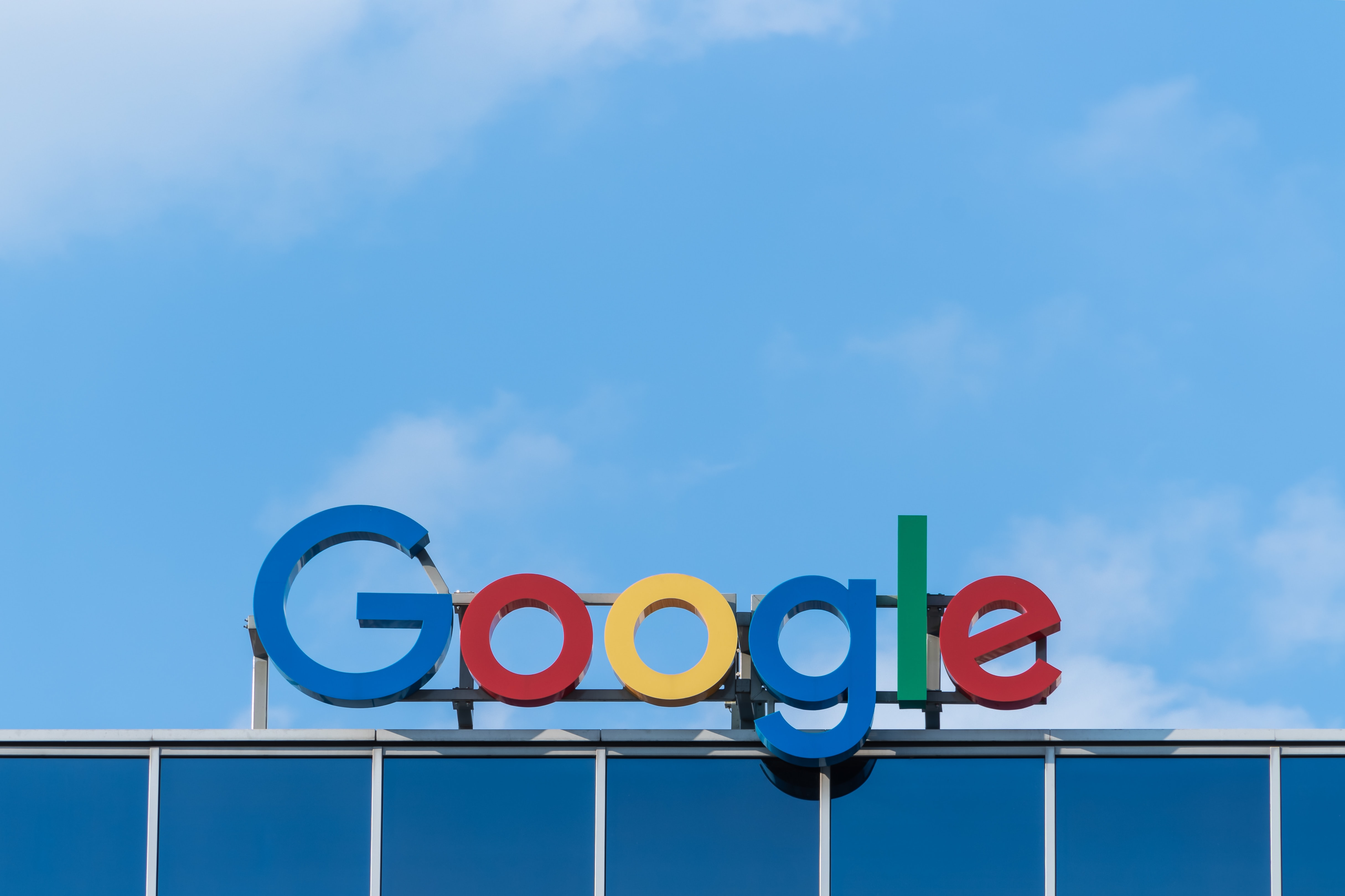Google, Mayo Clinic Team Up to Implement Medical AI Technology