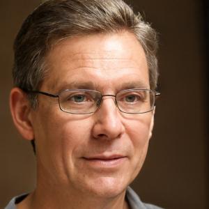 Fredrik Koltermann