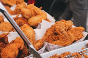 Ultraprocessed Foods Conclusively Linked to Serious Health Issues