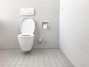 University Hospital Faces Lawsuit for Flushing Fetus
