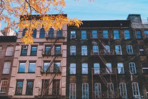 Multifamily Home Contractor Faces Federal Lawsuit for ADA Violations