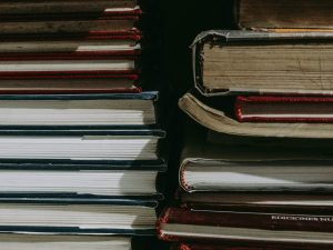 School Files Hundreds of Textbook Lawsuits Amid Pandemic