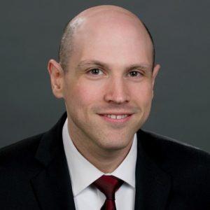 Jeffrey E. Kaufman