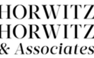 Horwitz Horwitz & Associates