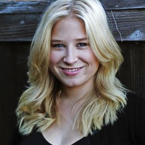 Stephanie Caroline Snyder