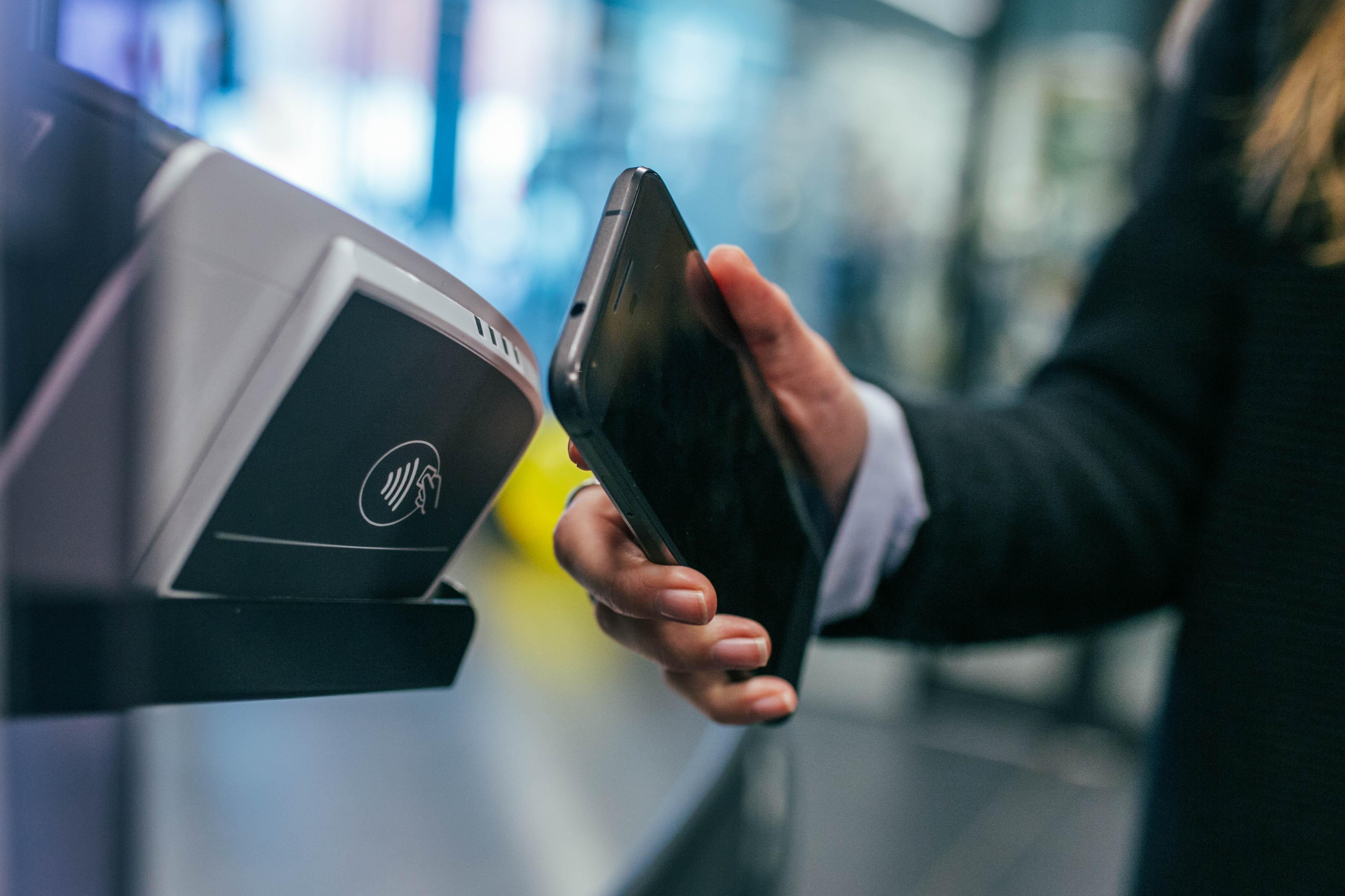 Visa Officially Halts Plaid Deal to End DOJ Suit