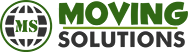 Moving Solutions logo courtesy of author.