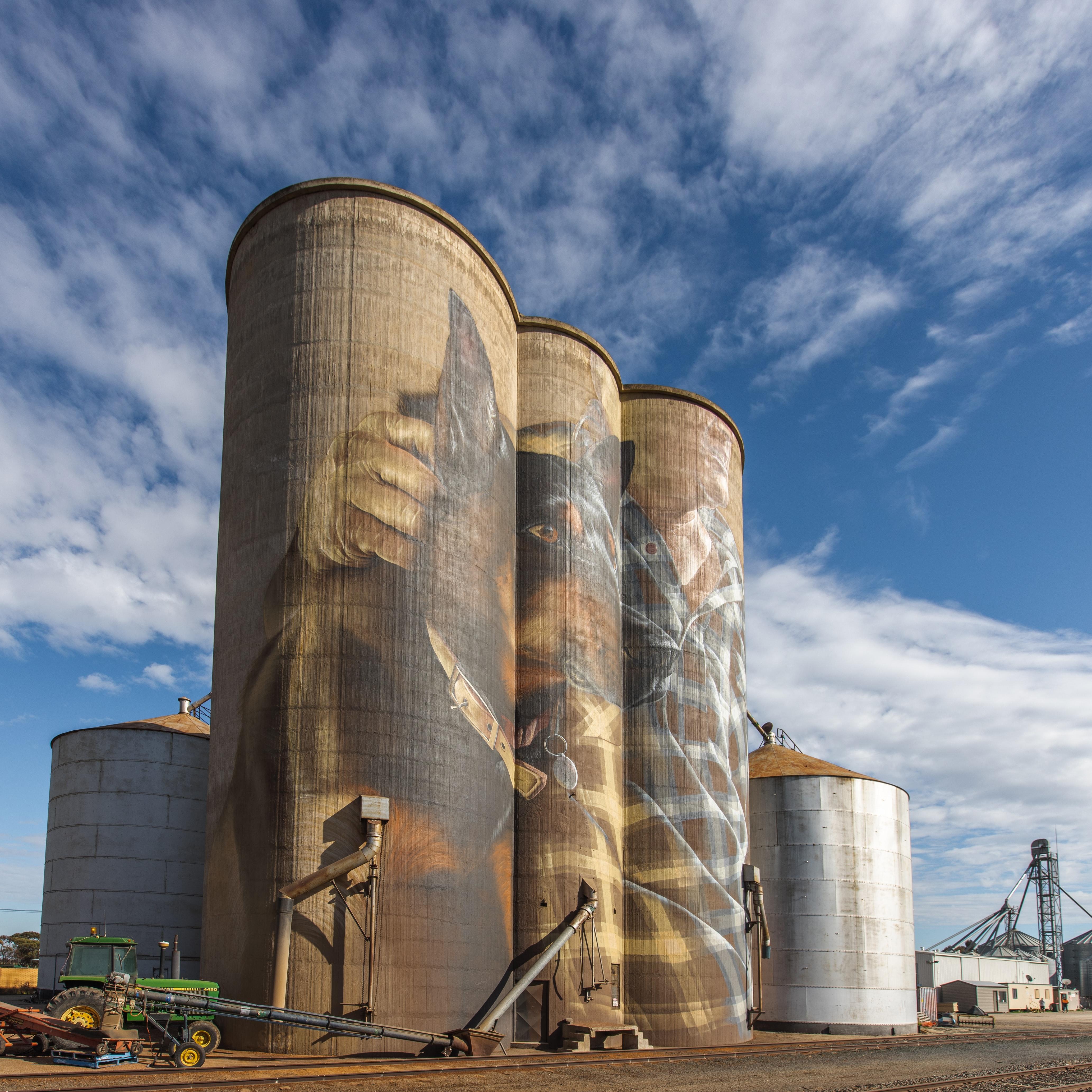 Six Food Plant Workers Dead After Nitrogen Leak